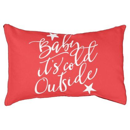 New baby christmas gift quotes