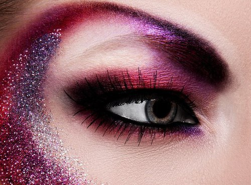 http://www.miascollection.com . . #cosmetics,  lipstick,  #eyeshadow -  make up -  #lashes,  eyes -  #beauty