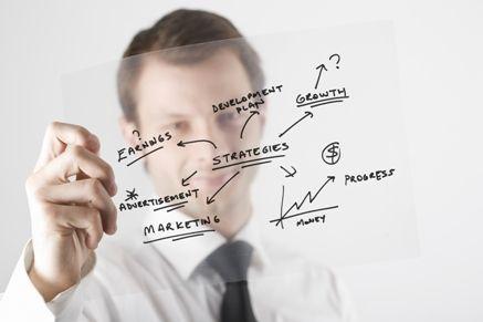 News zum Business Development #businessdevelopment vom Deutschen - software developer job description