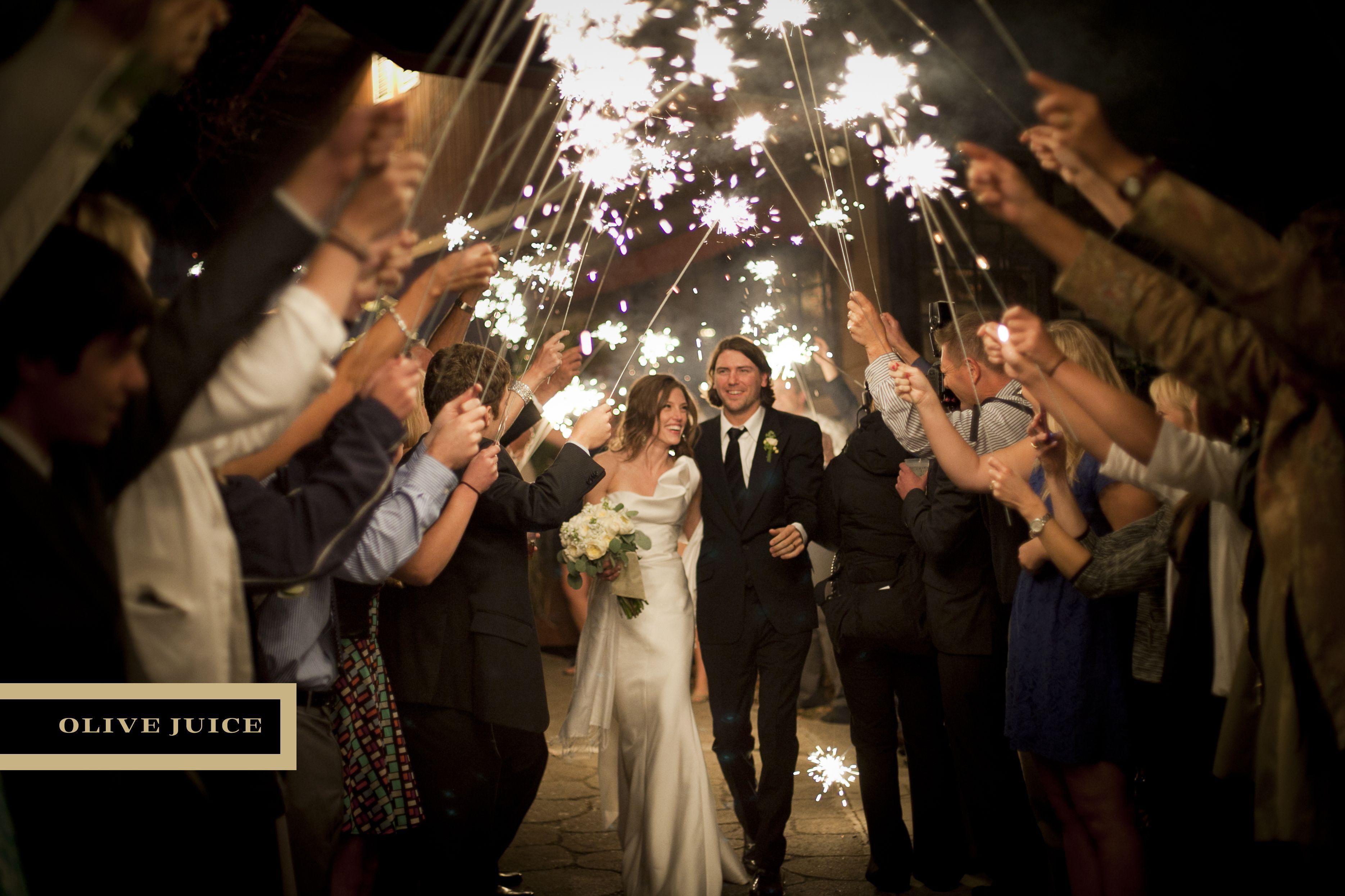 Emily & Pat's Wedding at Fair Hills Resort in Detroit