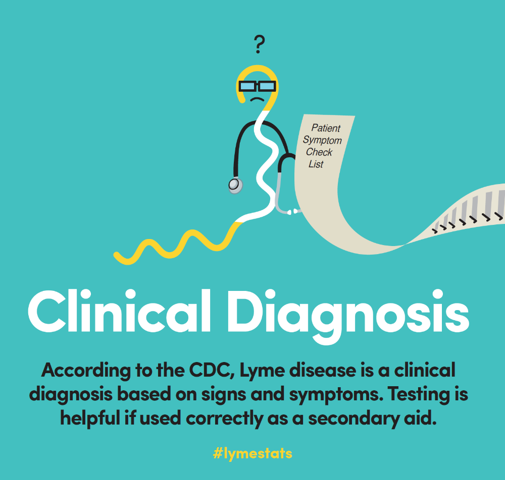 Pin by Cat on MY CHRONIC LYME DISEASE & COINFECTIONS