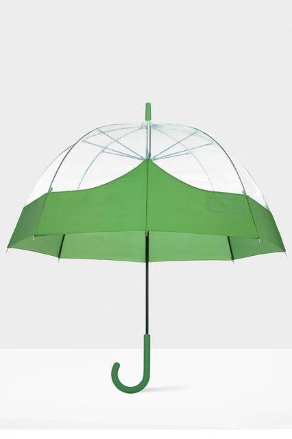 d9403b474a 15 Cute Accessories For Rainy Days   Shopping List   Umbrellas ...