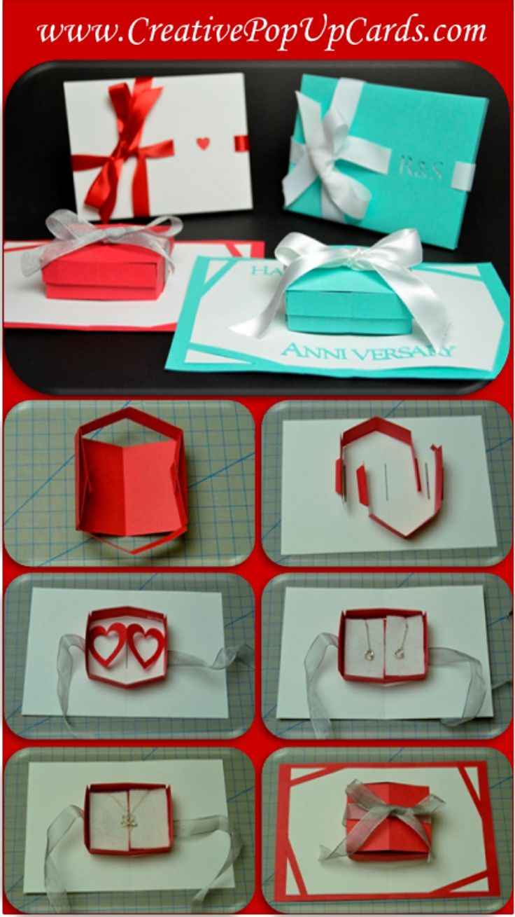 Gift Box Pop Up Card Tutorial Creative Pop Up Cards Pop Up Cards Pop Up Box Cards Card Tutorial