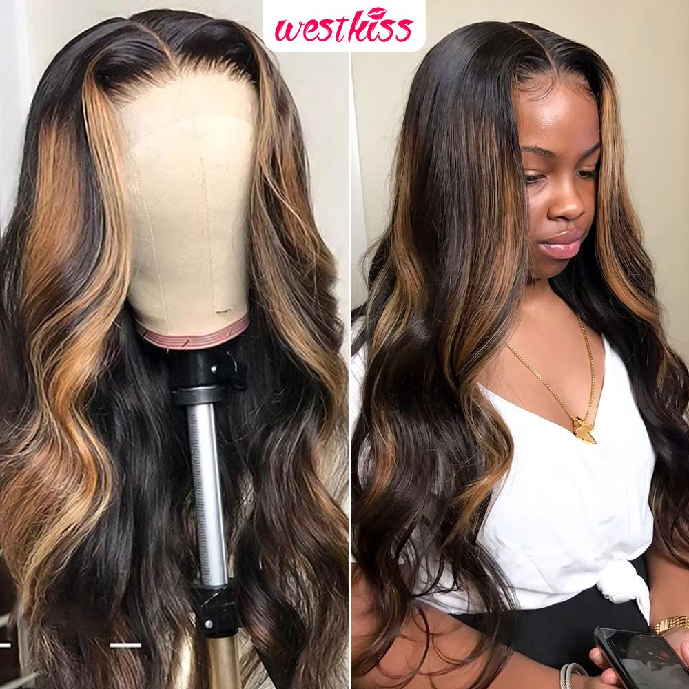 Best Clip In Wig Toppers For Women With Thinning Hair Or Hair Loss How To Get Instant Volume Thin Hair Styles For Women Extensions For Thin Hair Hair Toppers
