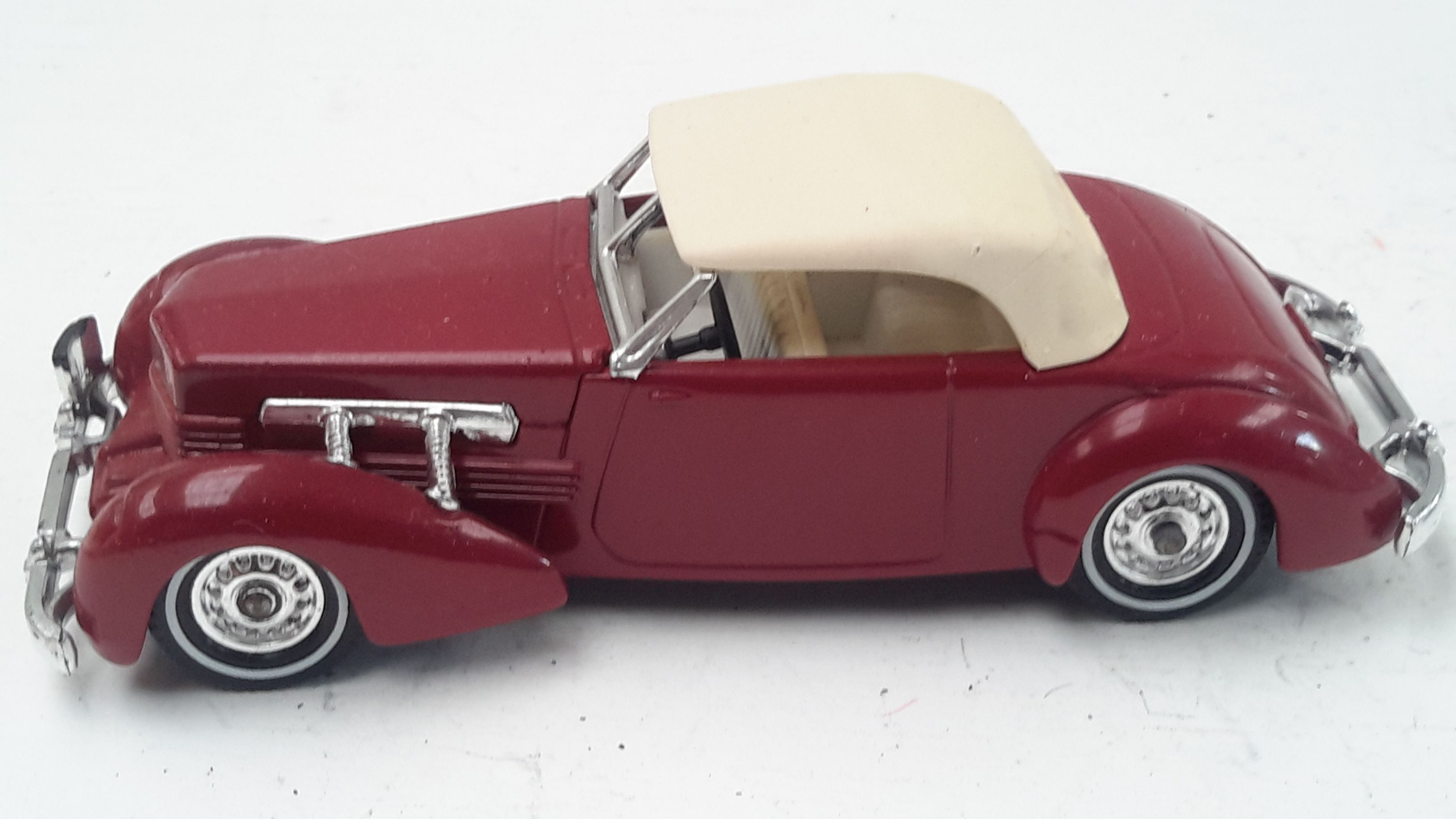 Grand opening of my website featuring diecast model cars