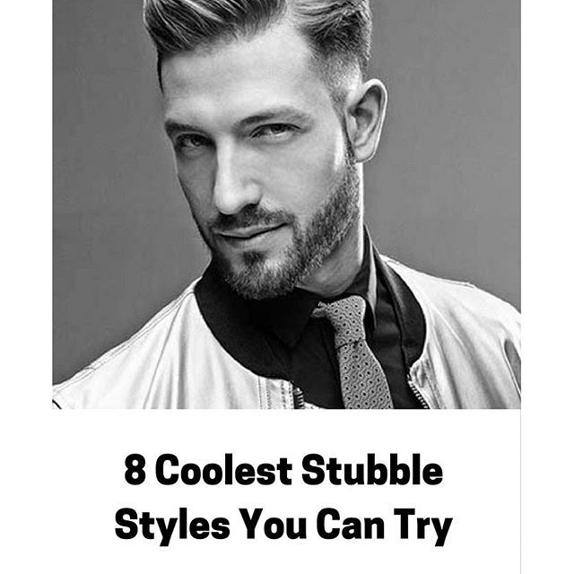 2000+ Gents Like You Have Built A Timeless Capsule Wardrobe With This  Simple Guide. The Only EGuide Youu0027ll Ever Need To Build A Perfect Timeless  Wardrobe.