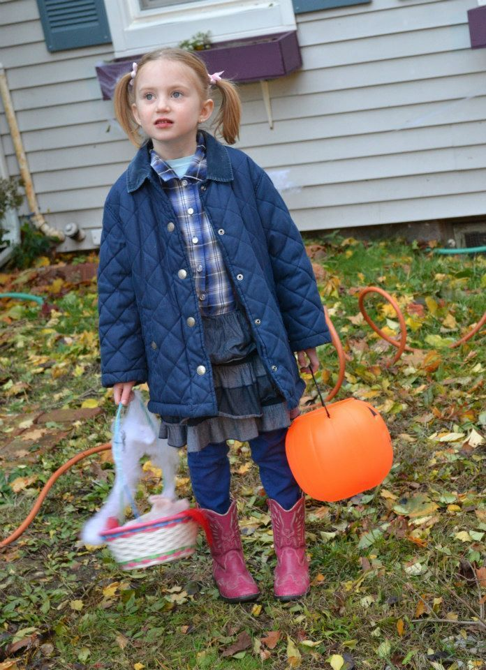 42 Fierce Halloween Costumes For Girls | Fern, Halloween costumes ...