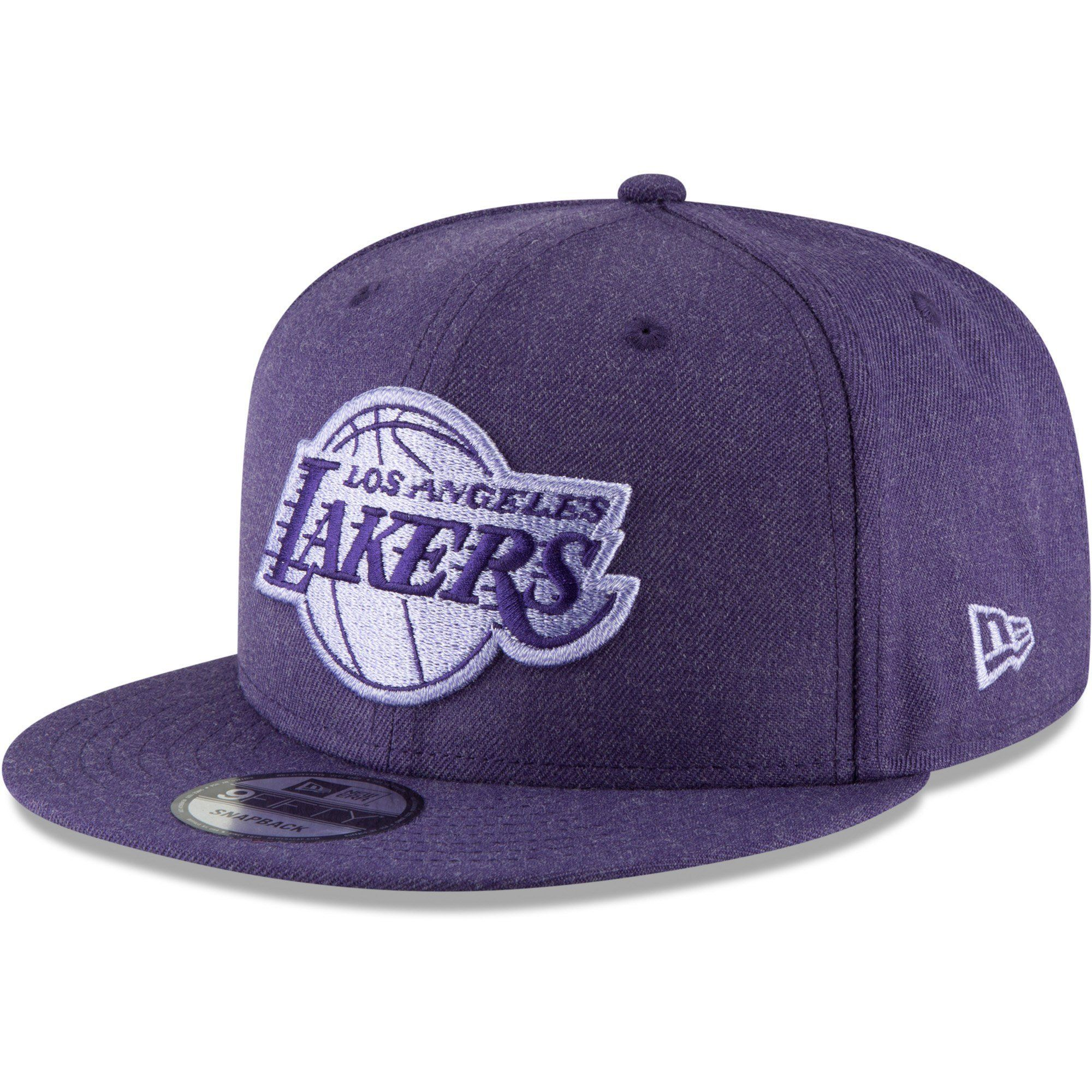 large discount many fashionable official store mitchell ness los angeles lakers script mamba snapback black hat ...