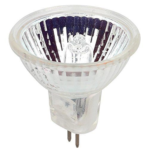 Westinghouse 0446300 20w Mr11 Halogen Low Voltage Narrow Flood Gu4 Base Light Bulb Learn More By Visiting The I Flood Lights Bulb Recessed Lighting Fixtures