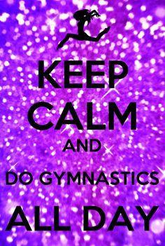Gymnast Explosion Silhouette Galaxy Poster By Flexiblepeople Gymnastics Wall Art Gymnastics Wallpaper Gymnastics Crafts