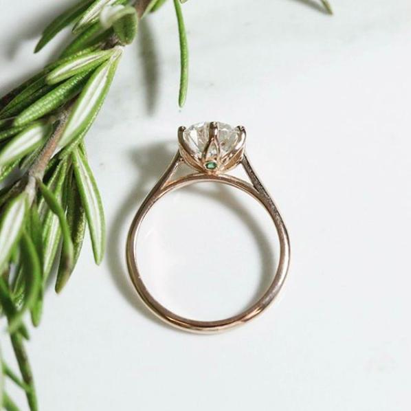 Wedding Ring Design 2019 Couple Ring Design Wedding Ring Designs Wedding Rings Prices