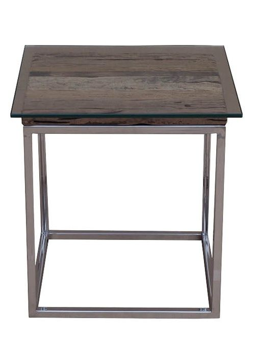 Andara Side Table Small Side Table Table Coffee Table