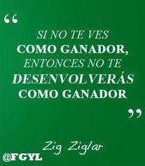 Fernando González y Lozano, FGYL, Fernando González, fgyl, Fernando Gonzalez Lozano, Me, Broker, Daytrader, Day-Trader, Day-Trading, Finances, Stocks Exchange, Markets, Dividends, Currencies, Commodities, Financial Actives, E.T.F.'s, Funds, Financial Results, Day-Trader, Trading, Day-Trading, Financial Quotes, Books, Magazines, Information, Activity.