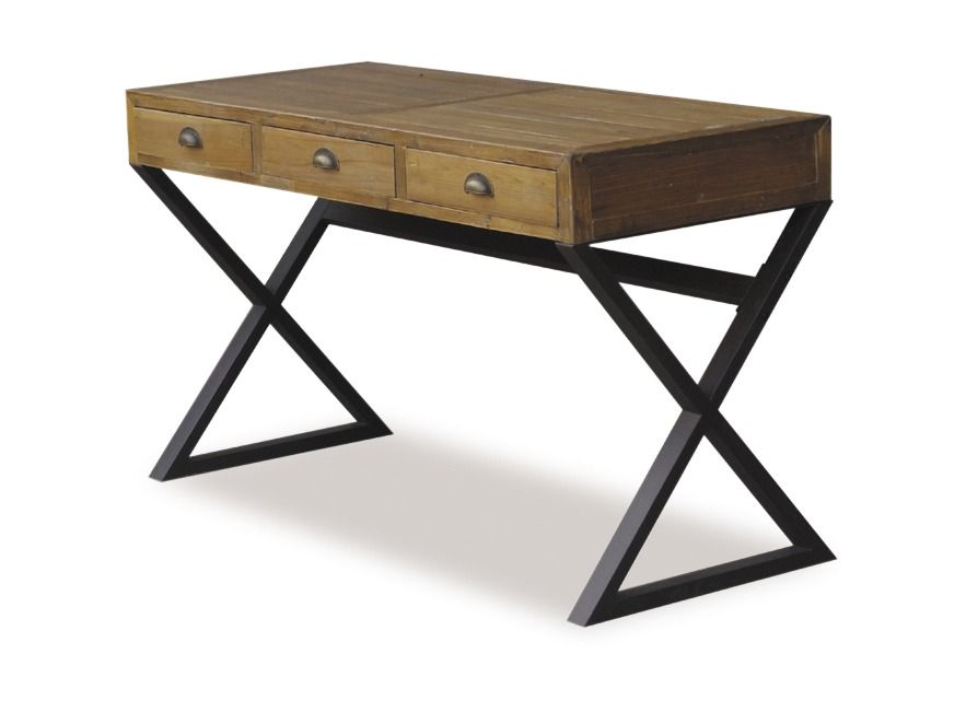 cross console | coffee lamp sofa tables | occasional | indoor | Danske Møbler New Zealand Made Furniture