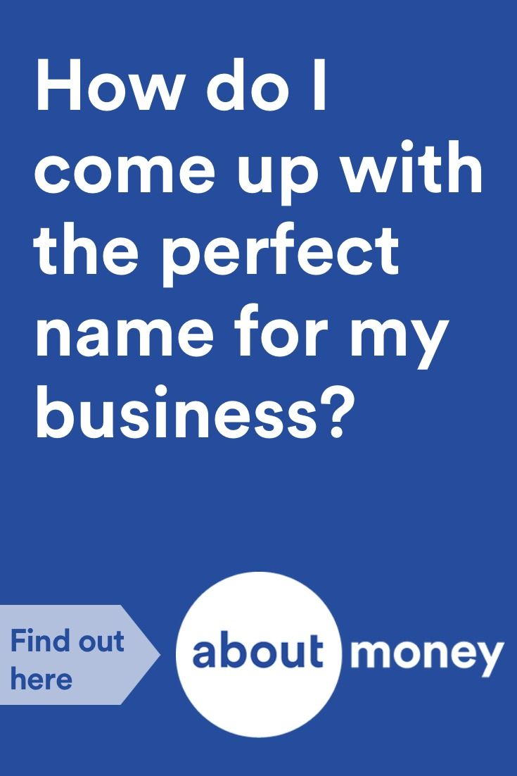 10 Awesome Free Business Name Generators Catchy Business Name Ideas Photography Names Photography Business