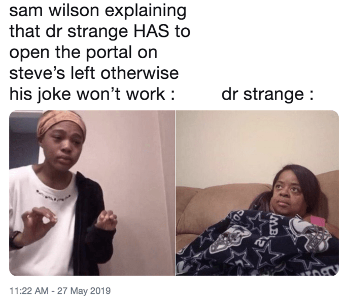 Me Explaining To My Mom Memes Are The Best Thing On Twitter Right Now Funny Relatable Memes Funny Tweets Mom Memes