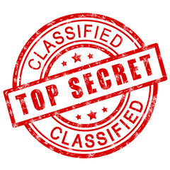 Top Secret Stamp Envelope Stock Photos Royalty Free Images Vectors Video Stamp Illustration Stock Illustration