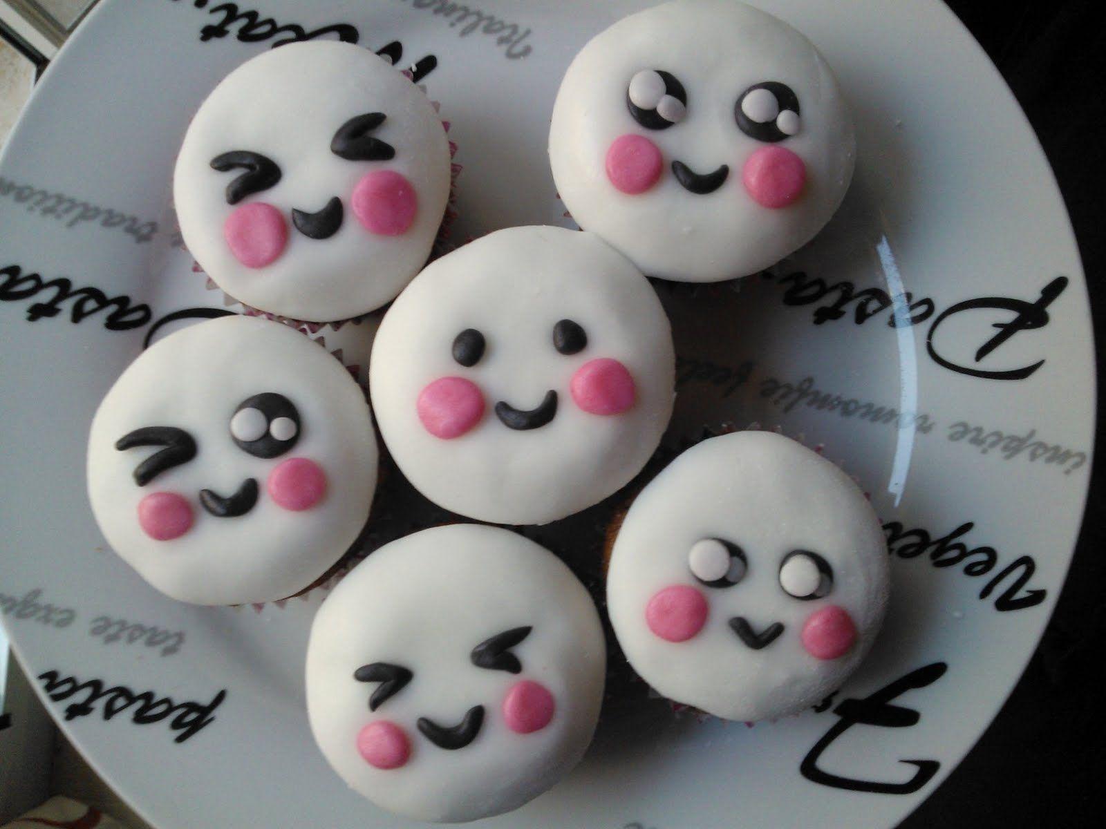 Pin de yeimi paipilla en postres | Pinterest | Figuras de porcelana ...