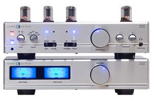 Best Looking Tube Amp With Images Hifi Audio Hifi Audiophile