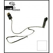 Lenovo  Display Cable - Y570 - LED - DC020017910