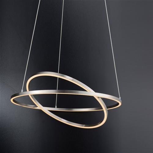 Großes Und Vielfältiges Angebot Für Pendelleuchten LED: Höhenverstellbare  Pendelleuchten ✓ Zugpendelleuchten ✓ LED Hängeleuchten U0026 Mehr!   Lampe.de