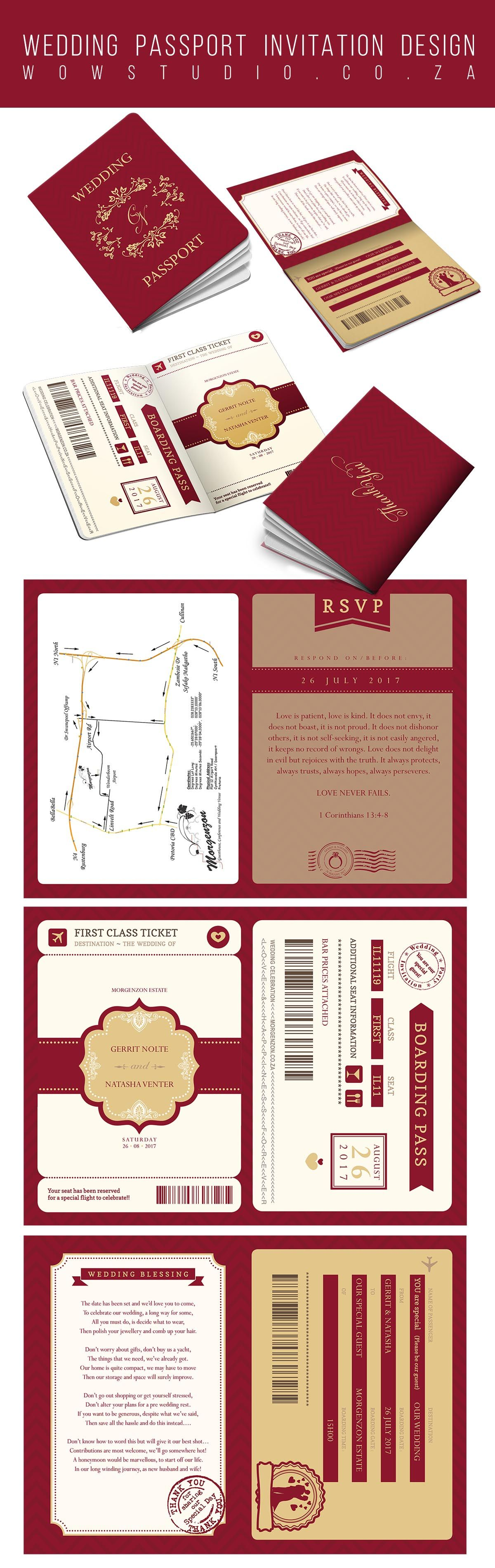 Fancy Wedding Email Invitations Composition - Invitations and ...