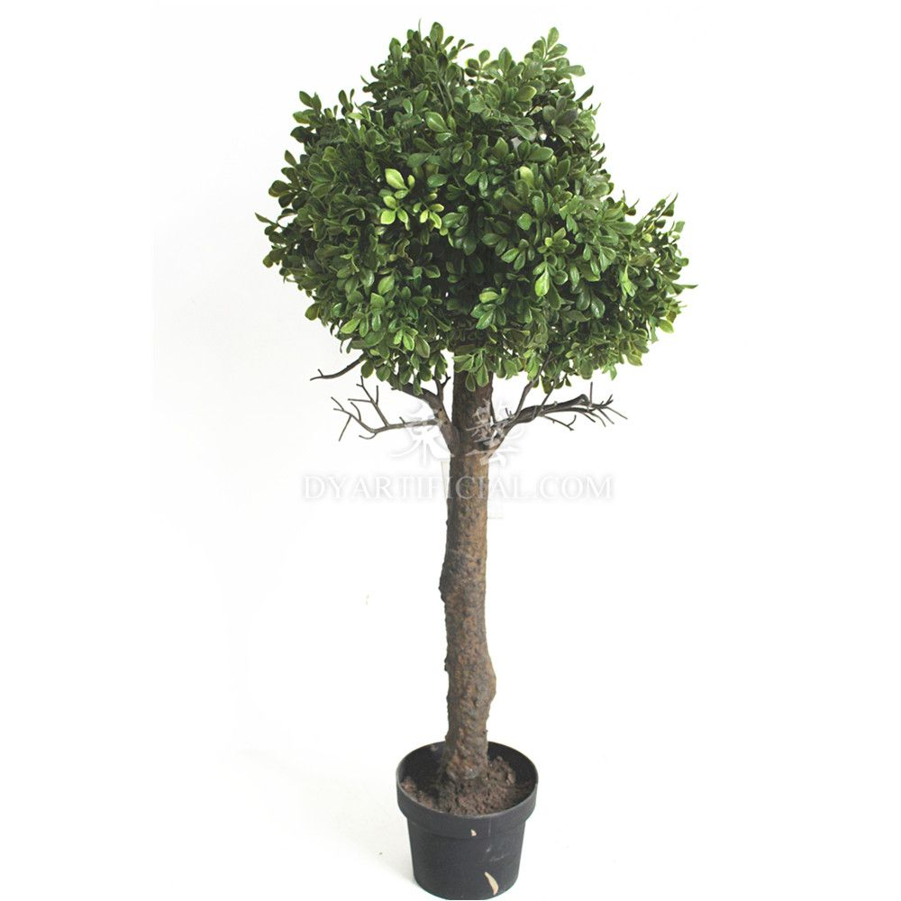 TKD-30 85CM Artificial Topiary Tree