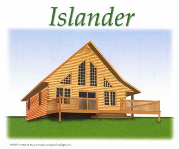 Nackawic New Brunswick Canada Serving Nova Scotia Pei Newfoundland And Labrador Ontario Alberta Cottage Plan New Brunswick Newfoundland And Labrador