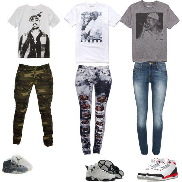 womens jordan clothing