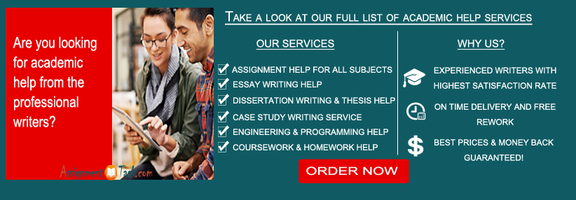 the write solution define paper model of assignment writing the write solution define paper model of assignment writing argumentative history essay topics assignments writing services sample of a persuasive