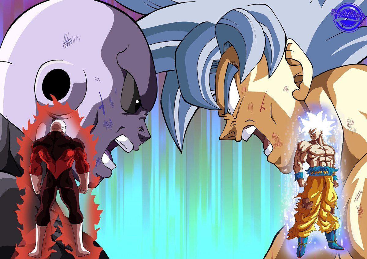 Pin By Horacio Aragon On Dbz Anime Dragon Ball Dragon Ball Dragon Ball Z