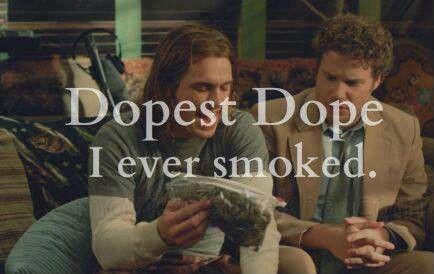 Dopest Dope