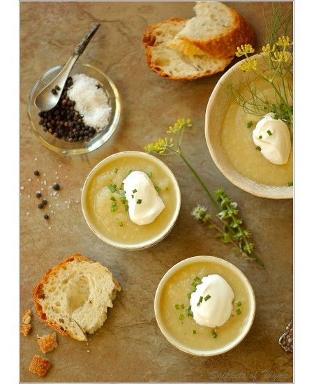 In season delicious winter food recipes to try with in season veg in season delicious winter food recipes to try with in season veg dropdeadgorgeousdaily forumfinder Gallery