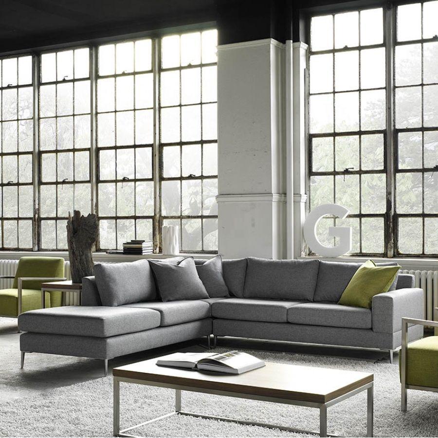 Furniture, Home, Luxury Furniture