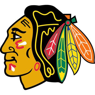 RT #BlackhawksNation Authentic Chicago Blackhawks #86 Teuvo Teräväinen Red NHL Premier Jerse...  https://t.co/73kuLnkXN2