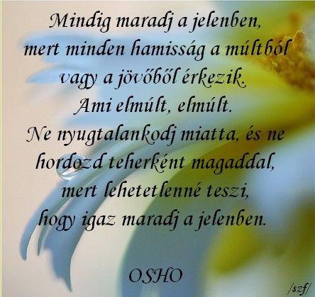 hamisság idézetek mai idézet,idézet,Osho,idézet,idézet,mosoly,idézet,idézet