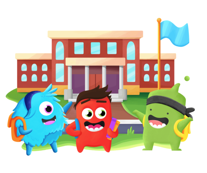 ClassDojo Principal Accounts for School Leaders