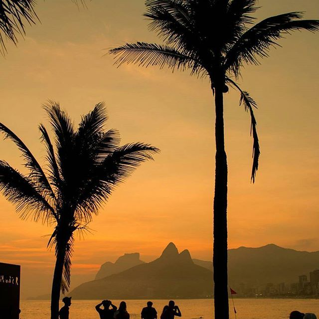 Amor, meu grande amor... estou pensando em você, meu Rio 💙 Clique lindo @marcioenrique 👏👏👏