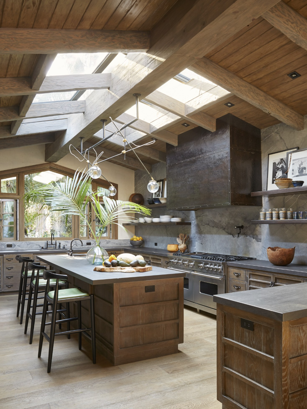 these 23 design trends have stood the test of time rustichouse in 2020 luxury kitchen design on kitchen decor trends id=77464