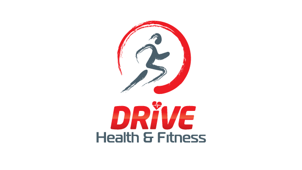 Health and Fitness Logos | Health Care Guide | Pinterest | Gym ...