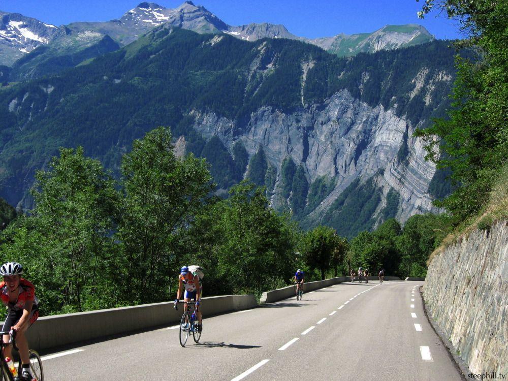 take a bike trip #biking #cycling