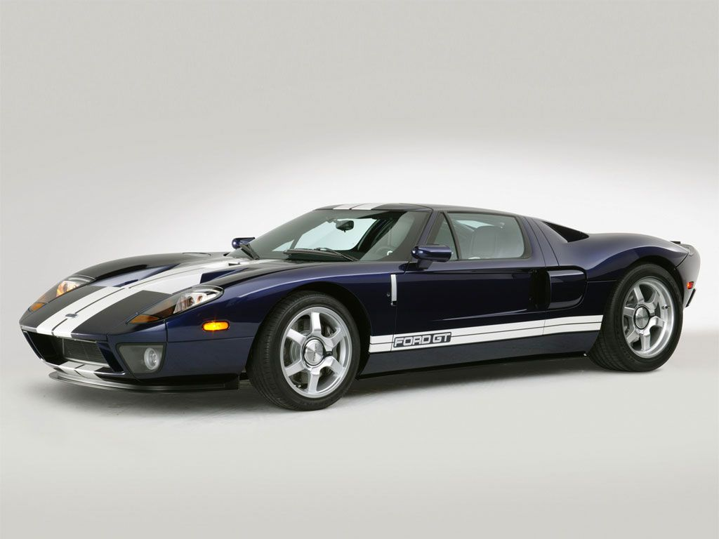 Yeah Its Ford So What Gt40 Ford Gt Ford Gt40 Luxury Cars