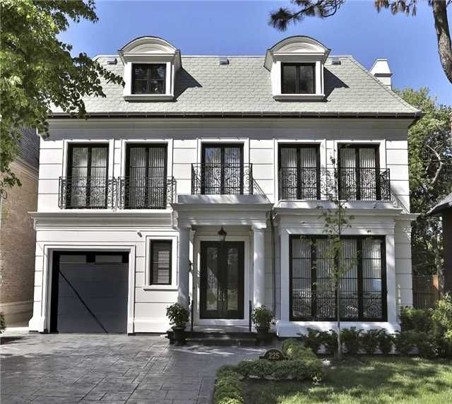 1537 Forest Hills Road Jacksonville Florida 32208 4: 225 Forest Hill Rd, Toronto C03, ON M5P2N3 Home For Sale
