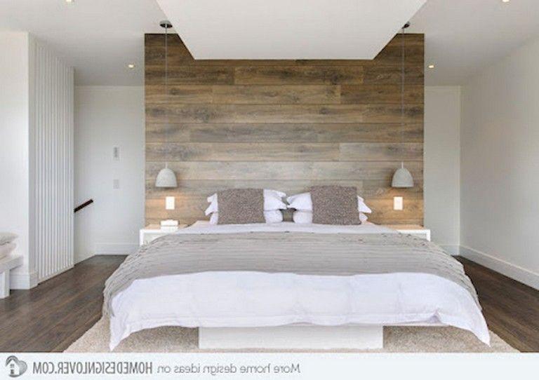 Awesome elegance scandinavian bedroom designs trend ideas