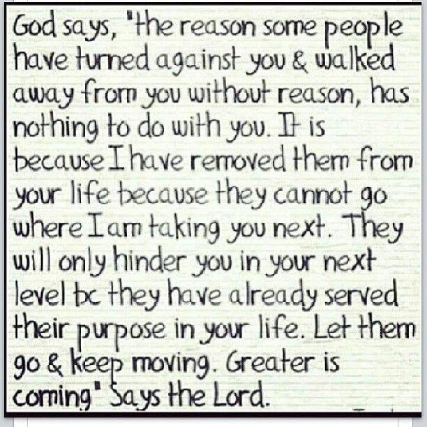 Thank you God..