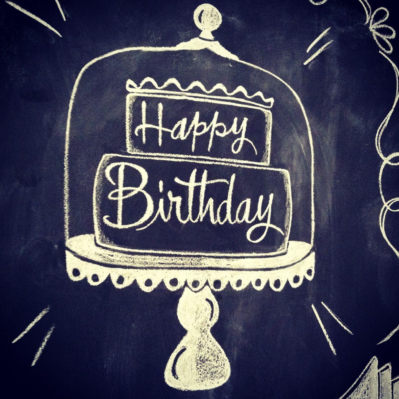 Happy Birthday Cute ts 3 3 Pinterest
