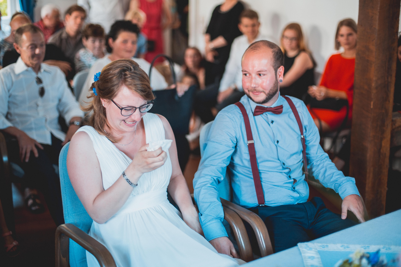 Hochzeitsfotografin   Tamara Hiemenz photography   Einhausen ...