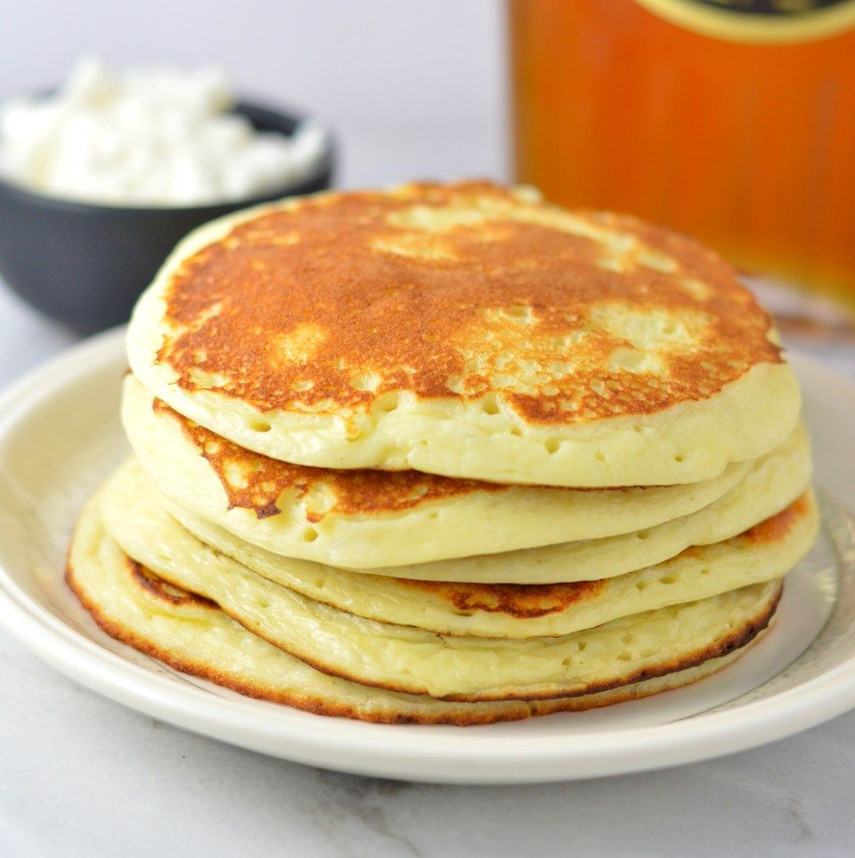 c794a41f5520e292a96c751991094502 - Recetas Pancakes