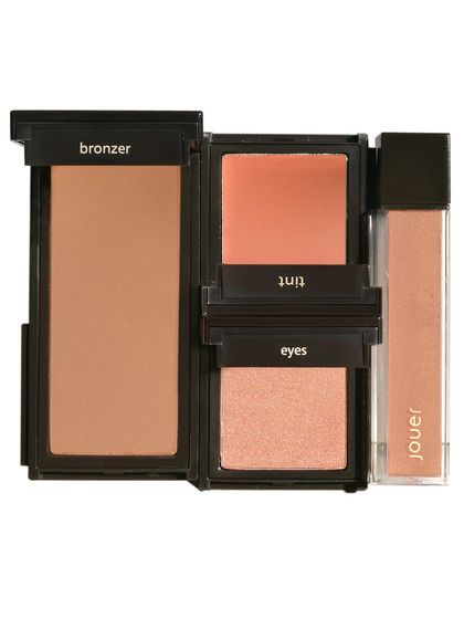 Instant Chic Collection   Customizable, Portable Palette