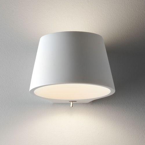 Appliques Chambre Coucher. Lai074 Lampe De Cuivre De La Lampe Murale ...